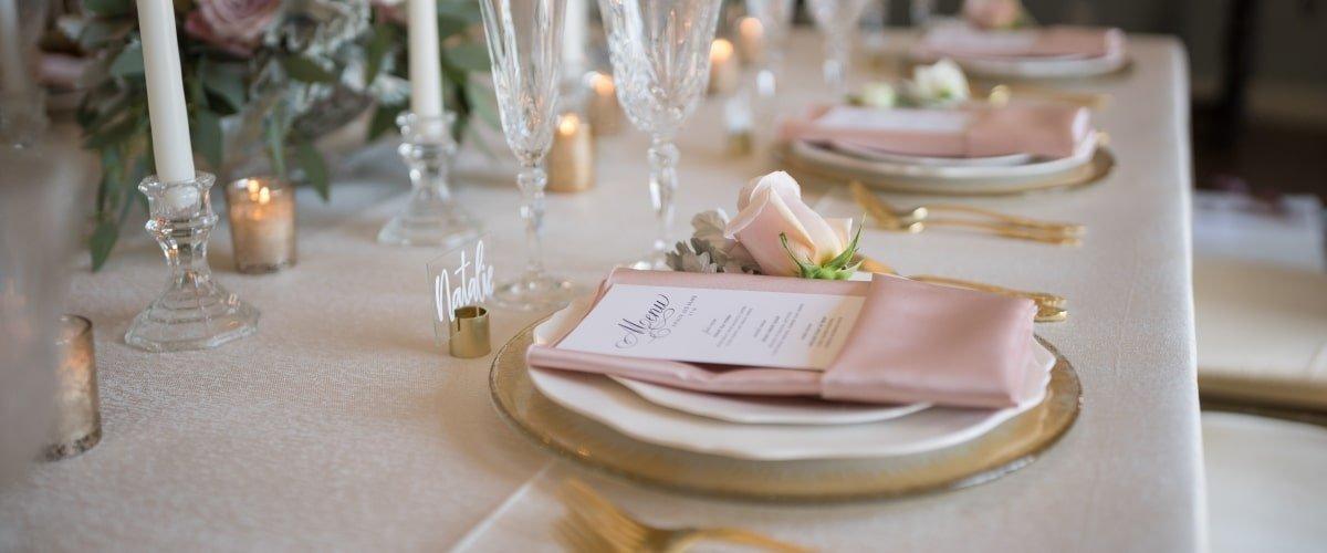 Vows & Veils Picked as 2019 Best of Weddings